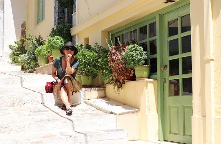 6 reasons visit Skopelos