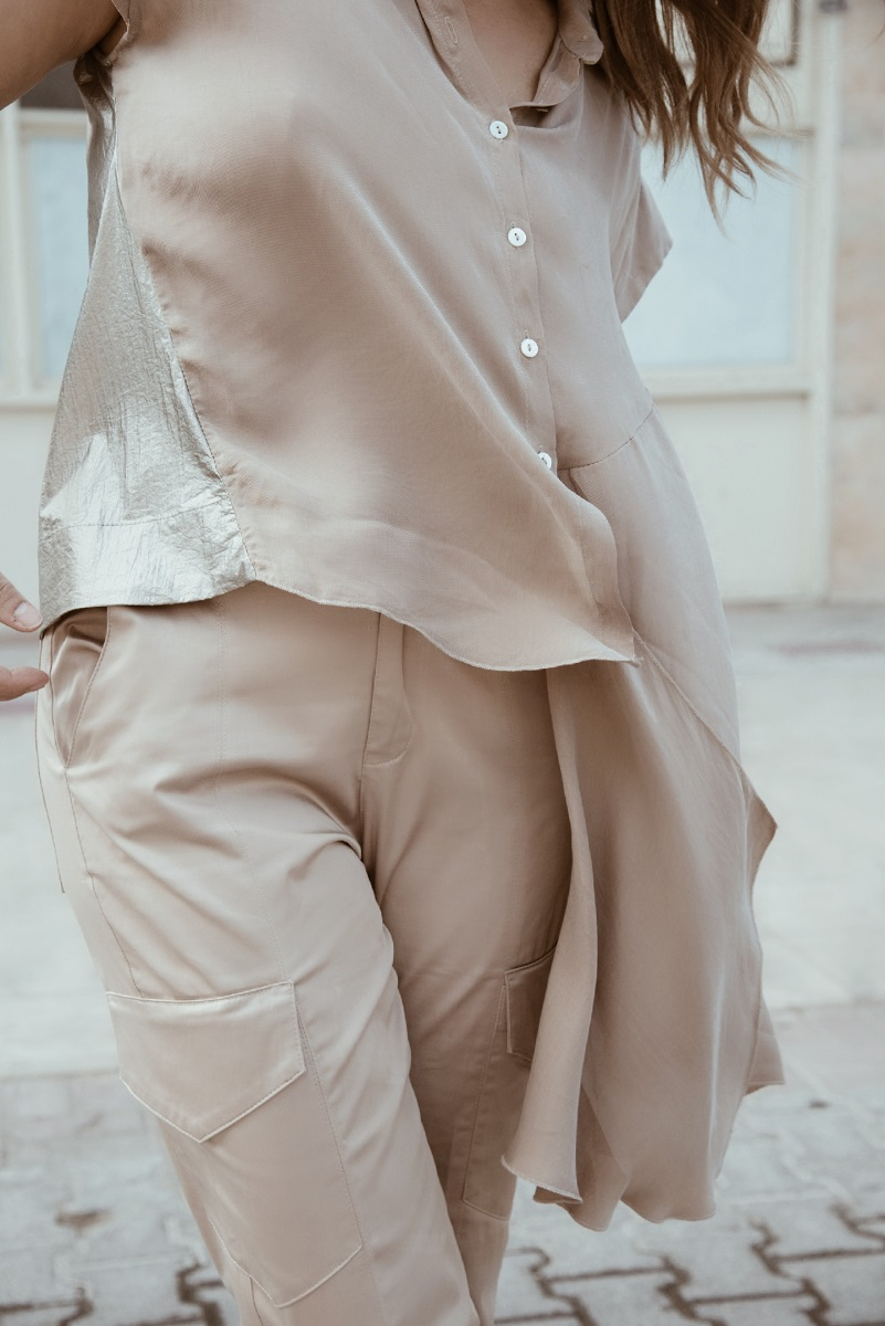 beige colour